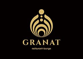 logo-granat