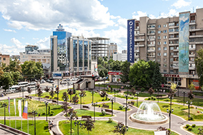 romanovskiy-park